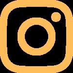 instagram @MariageEpanouiAvecDieu